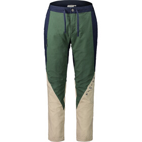 Maloja SedrunM. Multisport Pants Men night sky multi